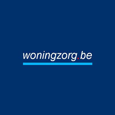 In samenwerking met Woningzorg Mechelen